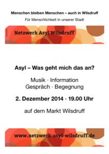 Bildschirmfoto 2014-11-28 um 21.56.34